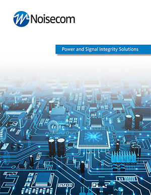 Power and Signal Integrity Solutions